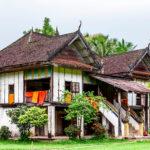 Vat Muang Kang