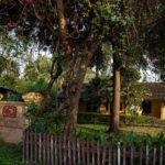 Sala Done Khone - on Done Khon Island