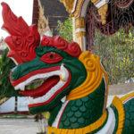 Vat Luang