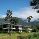 The River Resort