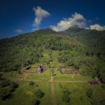 Vat Phou and Don Daeng Island Cycling Tour - 2 days