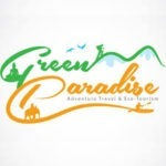 Green Paradise Travel