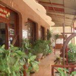 Champa Hotel