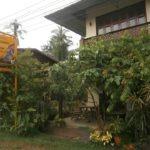 Fleur de Mekong Restaurant