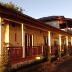 Nakorn Guesthouse