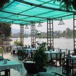 Sala Donekhone Restaurant
