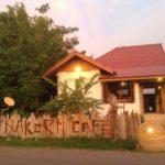 Nakorn Restaurant