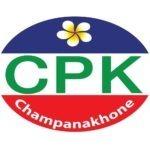 Champanakhone Travel