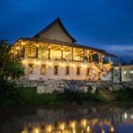 Phubachiang Houngheuang Golf & Resort